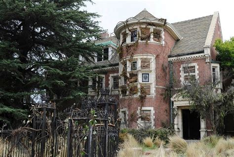ahs house american horror story murder house la casa in affitto su airbnb spetteguless