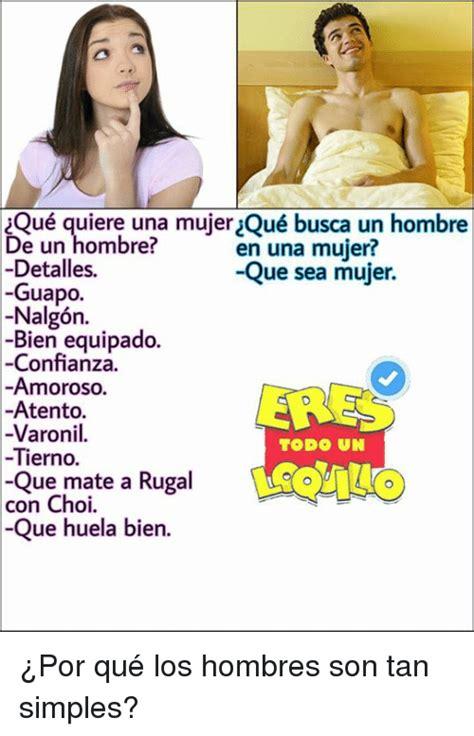 Memes De Nalgones - 25 best memes about espanol espanol memes