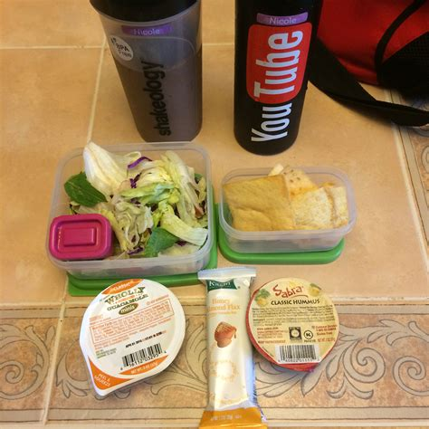 work ideas minute easy healthy bento lunch idea for work or