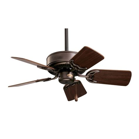 traditional ceiling fans small 29 inch traditional ceiling fan in white emerson