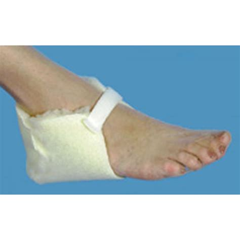 sheepette heel protector on sale with unbeatable prices