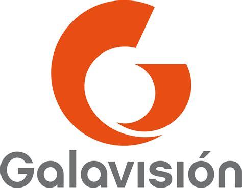 programacion galavision galavisi 243 n wikipedia la enciclopedia libre