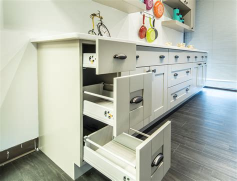 buy pre assembled kitchen cabinets pre assembled cabinets pre assembling cabinet crown 100