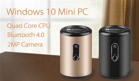 Windows 10 Giveaway - intel windows 10 mini pc win pro g2 giveaway 12 15 15 6pp18