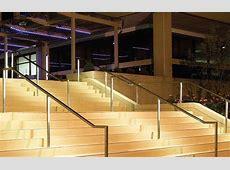 Cole's LED Lightrail Systems   Light Abilities Lightnet