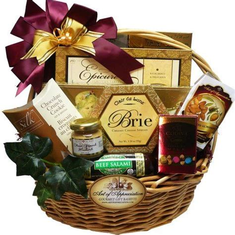 food gift ideas 41 best snack food gift baskets images on