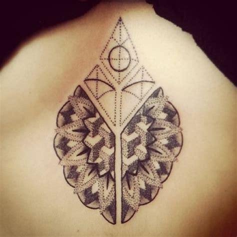 74 incredible sternum tattoo design ideas mens craze