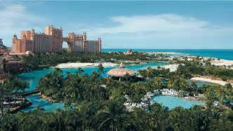 atlantis hotel atlantis hotel interiors bahamas