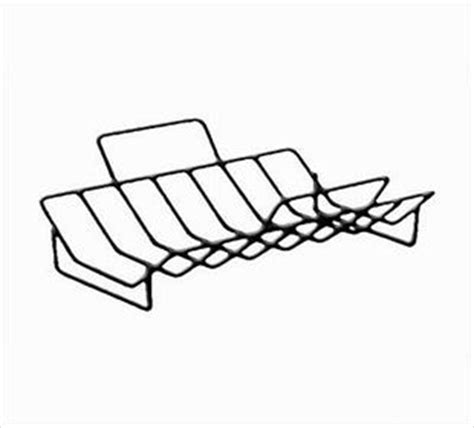 V Shaped Roasting Rack by V Shaped Rack Steellong Wire Cloth Co Ltd