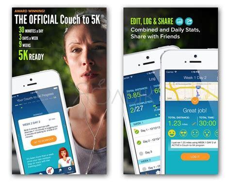 скачать лучшие рингтоны для Iphone бесплатно Aurorahelper