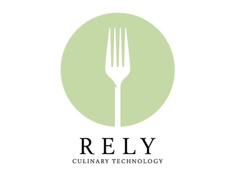 rely culinary technology ascot vale melbourne kitchen