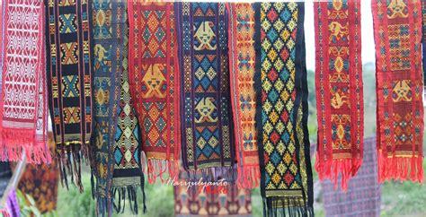 Kain Tenun Ikat Troso Blanketantiketnik 59 ringan kumpulan foto kain tenun ikat dan sulam sumba timur