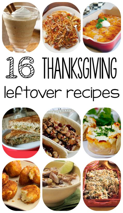 Southern Living Kitchen Ideas thanksgiving leftover recipes family fresh meals