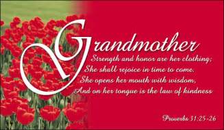grandparent s day holidays ecards free christian ecards greeting cards
