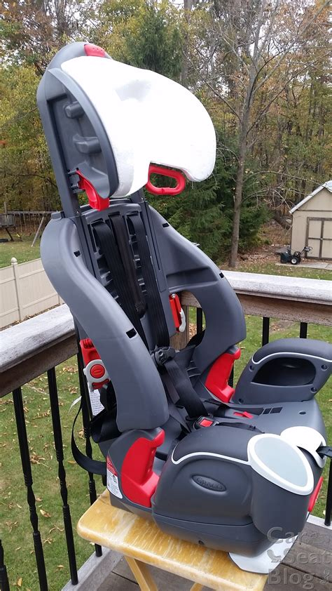 graco 8 position car seat expiration carseatblog the most trusted source for car seat reviews