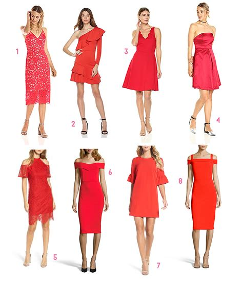 valentines day dresses cheap diary of a debutante by ziajka