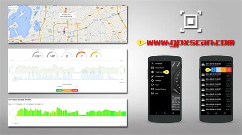 dashboard gps digital dashboard gps android apps on play