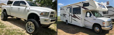 sunbelt rv center  belton tx  clean  reliable  cars trucks  suvs   budget