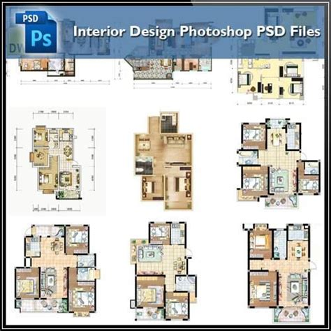 interior design layout photoshop 58 best free photoshop psd blocks download images on pinterest