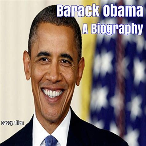 unauthorized biography of barack obama barack h obama the unauthorized biography dealtrend