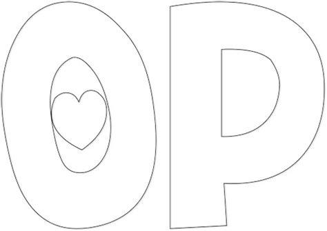 moldes letras mayusculas para imprimir imagui moldes de letras en mayusculas para imprimir imagui