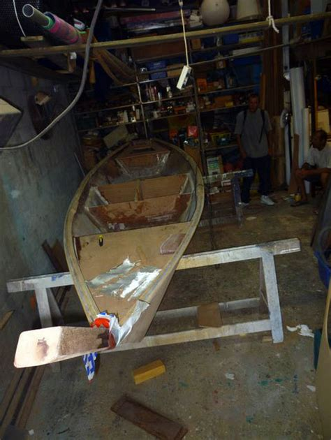boat building epoxy plywood looking for plywood boat building epoxy free design