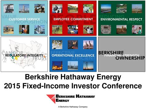 berkshire hathaway energy page 1