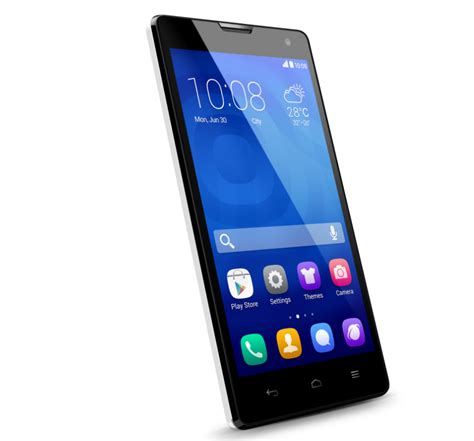 themes of huawei honor 3c huawei made honor 3c android smartphone launched with 5