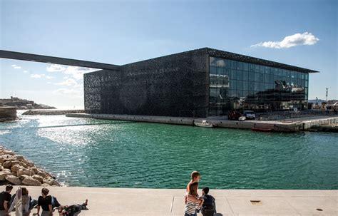 Mba Marseille by մարսելը մշակույթի եվրոպական մայրաքաղաք 2013 La En