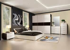 bedroom images decorating ideas awesome bedrooms ideas pictures 2014 decorating bedrooms