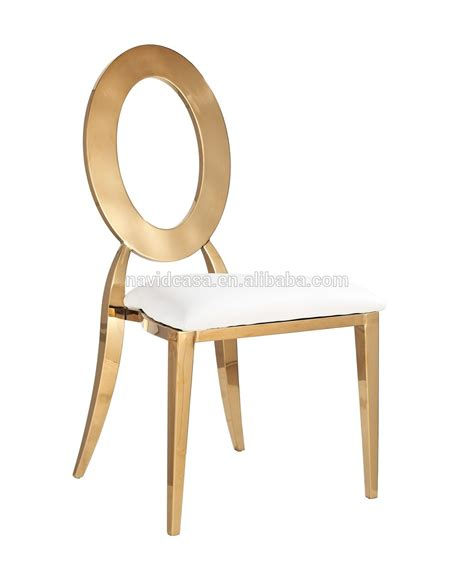 bulk tables and chairs b8030 congling stackable bulk chairs gold wholesale white