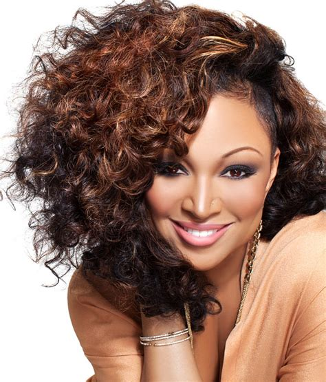 chante moore hair styles on r b diva singer chante moore to undergo delicate surgery vicki