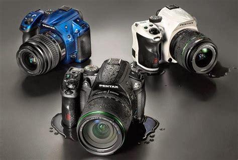 tutorial fotografi dengan kamera prosumer bedanya kamera prosumer dengan dslr blog dimensidata