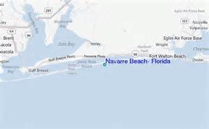 navarre florida tide station location guide