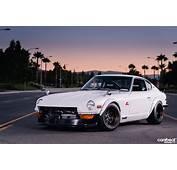 Datsun Logo Wallpaper  Image 405