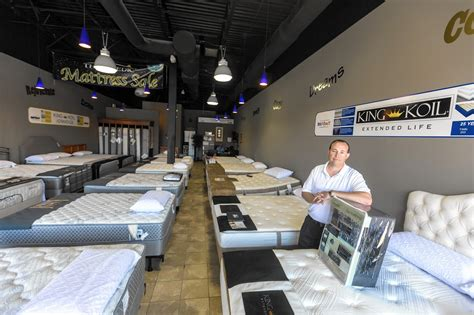 futon shop indianapolis mattress store explosion leaves no time to sleep on the