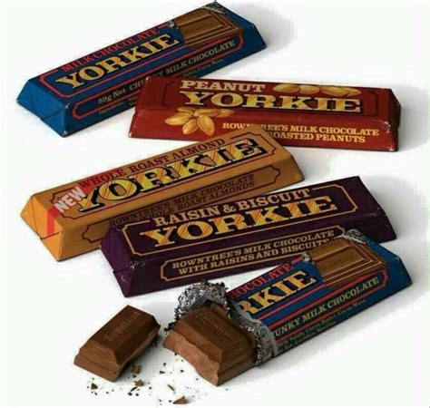 pink yorkie bar 238 best images about 70 s playground my childhood on