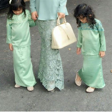 Mix And Match Baju Warna Pastel 12 best images about baju lace on traditional shops and mint green