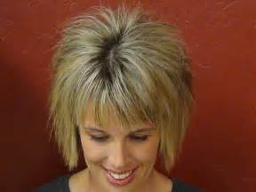 stacked wedge haircut photos wedge and stacked haircuts autos weblog