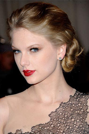 older actresses with hair in bun 17 best images about celebrity hairstyles on pinterest