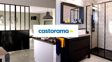 Verriere D Atelier Castorama by Verriere Interieure Chez Castorama Verriere Interieure Fr