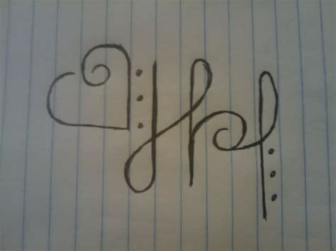 tribal tattoos meaning hope 25 best ideas about faith symbol on strength