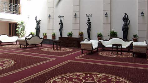 se pueden limpiar las alfombras en casa rubi