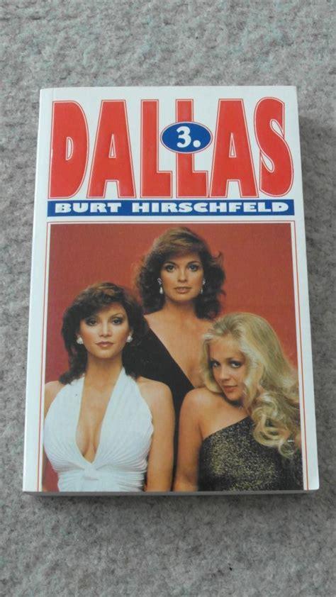 dallas tv series women 293 best images about my dallas tv show merchandise