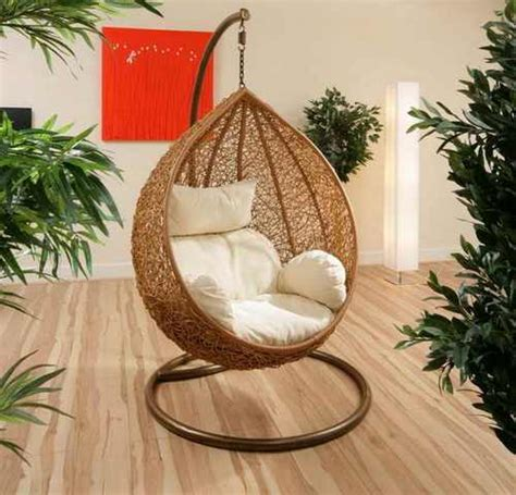hanging chairs for bedrooms cheap gallery donchilei com hanging chair for bedroom cheap