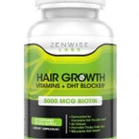 what causes hair growth tablets causes and home remedies for dandruff