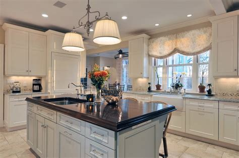 traditional kitchen design ideas adorable home