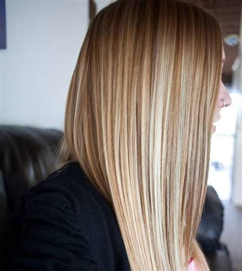 plavi pramenovi slike i ideje za nijansiranje kose