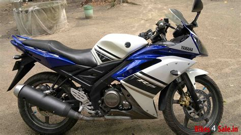 Air Filter Yamaha R15 second yamaha yzf r15 in alappuzha k n air filter