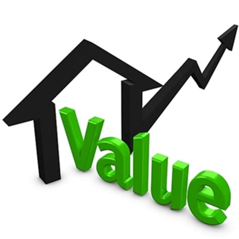things which affect the appraisal value of your property